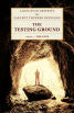 Testing Ground Vol. 1 The Cave